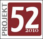 Projekt52